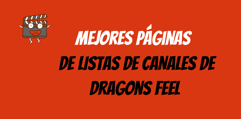 listas-canales-dragons-feel